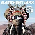 Basement Jaxx - Lollipop