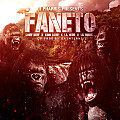 Chief Keef ft.  Lil Bibby, Lil Herb, King Louie & Lil Durk - Faneto (Remix) (CDQ)