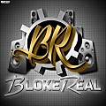 Chimbala Ft Shadow Blow - Te Paso A Buscar (Official Remix) (By LuiS) (Www.BlokeReal.com)