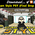 Gangman Style (Final Drop Mix By DJ DHarmesh)