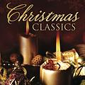Christmas Classic Orginal Vol. 1 Compile by Djeasy