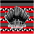 Game of Thrones Theme Cover (African Infusion)