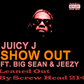 Juicy J- Go Out