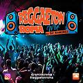 Reggaeton Roma Mix by DJ RAMIREZ