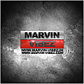 Little Freak (RmX) (2010) [www.Marvin-Vibez