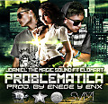 Joaniel The Magic Sound Ft. Elomart El Verdadero Elemento-Problematica (Prod. By Enege & ENX) (SVM Studio)