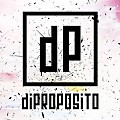 Di Propósito - Cara Safado part. Ferrugem - Single -2017- MP3