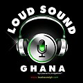 K.NoTe x Cee Kay x Ace - Lyrically Overdosed  [Mixed by Dze Boss Tunez][www.loudsoundgh.com]