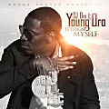 Young Dro-Dat Loud