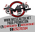 Noches De Fantasia (Official Remix) (Prod. By Montana The Producer Y Fran Fusion)