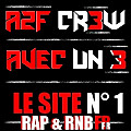 ALI ft VA-Freestyle SkY Du 26-11-2010-(Rip Radio HQ)2010-BY POPOF