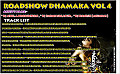 8 Zala Hala Hala ~ Dj Roadshow Mix Dj Atul A Production Mix