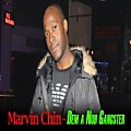MARVIN CHIN - DEM A NUH GANGSTER