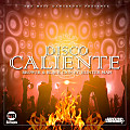 Disco Caliente (Prod. By Brower & Black Lion)