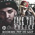 Fuck The Police (WwW.LatinHipHop4Life.Com)
