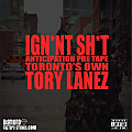 Friday The 13th ( Prod by Tory Lanez & Tokyo Monster)