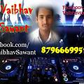 slowly_slowly softelectro mix GO GOA GONE BY DJ VAIBHAV