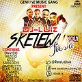 Skelewu Fiesta [Da Mixtape] 08079265157  PIN 25D82814