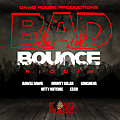 MixtapeYARDY Bad Bounce Riddim Mix 2013