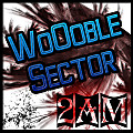 WoOoble Sector - 2am