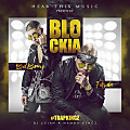 Bad Bunny Ft. Farruko - Blockia