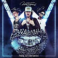 Young Daddy (Prod. By Sinfonico) (By TheJuanka)