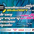 2004.11.10 Manieczki- Night Wednesday Vol.3 seciki.pl