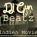Indien Movie - Amazing Hip Hop & Rap Instrumental Free Beat