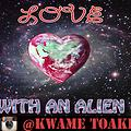 LOVE_WiTh Alien
