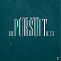 The Pursuit [Deluxe]