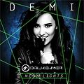 Demi Lovato vs. R3hab - Neon Lights (Dalkehmer Edit)