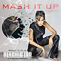 Mash It Up (Volume 2)