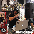 RONY-BASS-LIVE@FLEX-GYM-FRIDAY-PUMP-PARTY-2017-03-24
