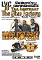 KEYTOWN SOUND & BASS ODYSSEY @ THEGLUEFACTORY 10 YEARS [MARCH2nd2013] CD3