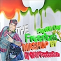 FREEDOM MASH-UP BY (DJ GRV PRODUCTION)