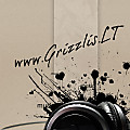 Of The Wall (Tradelove Remix) (www.GRIZZLIS