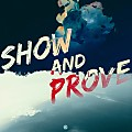 LT - Show & Prove(Feat. SWT)