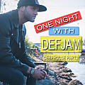 One Night with DefJam /Deephouse Vol:2