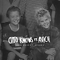 Otto Knows feat. Avicii – Back Where I Belong