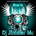 Makina Mix 09 - Jimmer Mc