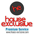 The Funk Outlaw (Original Mix) www.house-exclusive