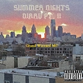Summer Nights Diary II