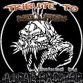 Aural Exciter - Tribute To Hellfish