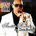 Another Round (feat. Chris Brown)