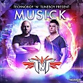 TNT, Technoboy & Tuneboy - Musick (Extended Version) - www.ElectroMP3.com