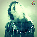 #30 • Deep House • take it slow
