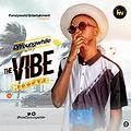 The Vibe Mixtape