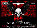[[WE RULE THIS GAME]]
