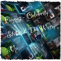 Famous- What Y'all Want From Me