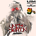 Tommy Lee - Uncle Demon [Raw Full] Aug 2012 [@FYAHMUSIC]